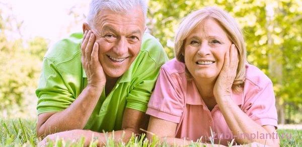 какой метод имплантации зубов выбрать