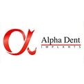 Зубные импланты Альфа Дент