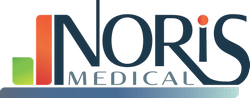 Импланты Noris medical