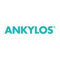 Зубные импланты Ankylos