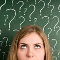 Top 17 questions and answers about implantation